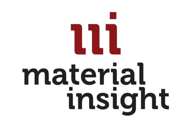 Material Insight
