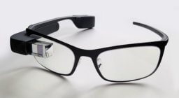 Google_Glass_with_frame (1) (Demo)