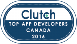 app_developers_canada_2016