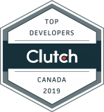 Developers_Canada_2019b
